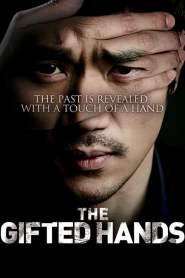 ไซโคเมตทรี สืบพลังจิต The Gifted Hands (2013)