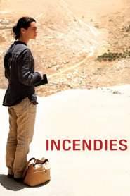 ย้อนรอยอดีตไม่มีวันลืม Incendies (2010)