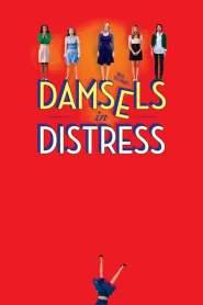 แก๊งสาวจิ้นอยากอินเลิฟ Damsels in Distress (2012)