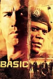 รุกฆาต ปฏิบัติการลวงโลก Basic (2003)