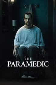ฆ่าให้สมแค้น The Paramedic (2020)