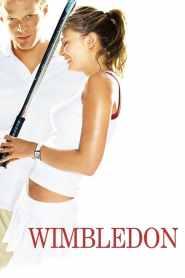 หวดรักสนั่นโลก Wimbledon (2004)