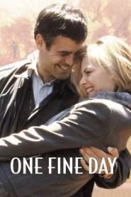 วันหัวใจสะกิดกัน One Fine Day (1996)