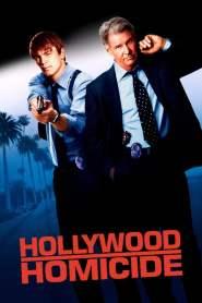มือปราบคู่ป่วนฮอลลีวู้ด Hollywood Homicide (2003)
