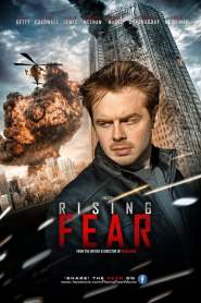 อุบัติการณ์ล่าระเบิดเมือง Rising Fear (2017)