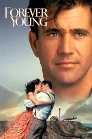 สัญญาหัวใจข้ามเวลา Forever Young (1992)