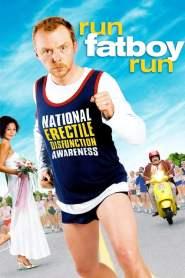 เต็มสปีดพิสูจน์รัก Run, Fatboy, Run (2007)