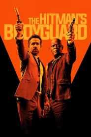 แสบ ซ่าส์ แบบว่าบอดี้การ์ด The Hitman's Bodyguard (2017)