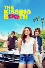 เดอะ คิสซิ่ง บูธ The Kissing Booth (2018)