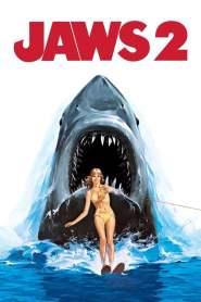 จอว์ส 2 Jaws 2 (1978)