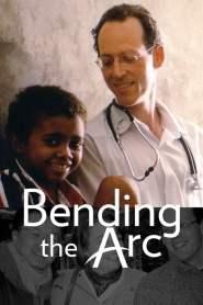 มิตรภาพเปลี่ยนโลก Bending the Arc (2017)