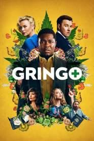 กริงโก้ ซวยสลัด Gringo (2018)