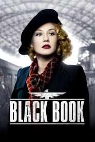 บัญชีดำ เธอกล้าสู้ Black Book (2006)