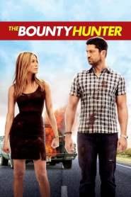 จับแฟนสาวสุดจี๊ดมาเข้าปิ้ง The Bounty Hunter (2010)