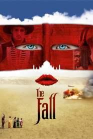 พลังฝันภวังค์รัก The Fall (2006)