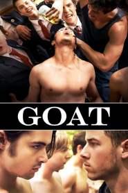 รับน้องคลั่ง วัยคะนอง Goat (2016)