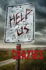 เมืองคลั่งมนุษย์ผิดคน The Crazies (2010)