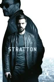 แผนแค้น ถล่มลอนดอน Stratton (2017)