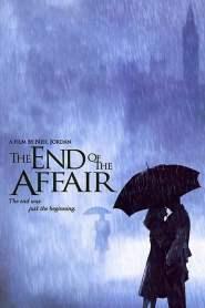 สุดทางรัก The End of the Affair (1999)