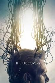 เดอะ ดิสคัฟเวอรี The Discovery (2017)