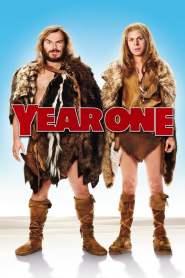 คู่กวนป่วนยุคเก๋าส์ Year One (2009)
