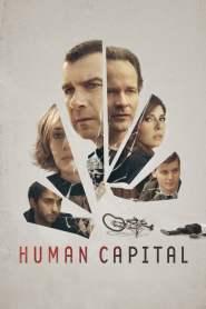 ทุนมนุษย์ Human Capital (2019)