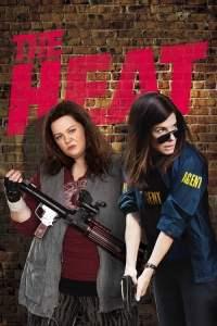คู่แสบสาวมือปราบเดือดระอุ The Heat (2013)