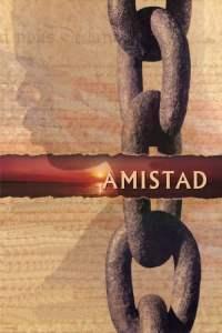 อมิสตาท หัวใจทาสสะท้านโลก Amistad (1997)