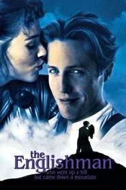 จะสูงจะหนาว … หัวใจเราจะรวมกัน The Englishman Who Went Up a Hill But Came Down a Mountain (1995)