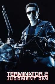 ฅนเหล็ก 2029 ภาค 2 Terminator 2: Judgment Day (1991)