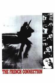 มือปราบเพชรตัดเพชร The French Connection (1971)