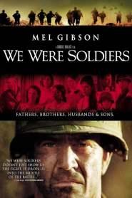 เรียกข้าว่าวีรบุรุษ We Were Soldiers (2002)