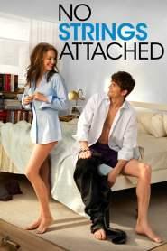 จะกิ๊กหรือกั๊ก ก็รักซะแล้ว No Strings Attached (2011)