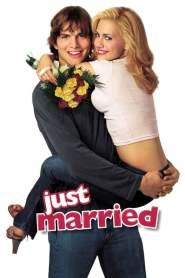คู่วิวาห์…หกคะเมนอลเวง Just Married (2003)