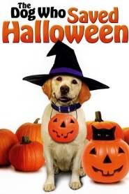 บิ๊กโฮ่ง ซูเปอร์หมา ป่วนฮาโลวีน The Dog Who Saved Halloween (2011)