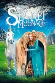 อภินิหารมนตรามหัศจรรย์ The Secret of Moonacre (2008)