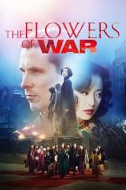 สงครามนานกิง สิ้นแผ่นดินไม่สิ้นเธอ The Flowers of War (2011)