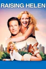 พี่เลี้ยงมือใหม่หัวใจสีชมพู Raising Helen (2004)