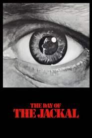 วันลอบสังหาร The Day of the Jackal (1973)