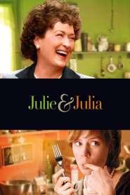 ปรุงรักให้ครบรส Julie & Julia (2009)