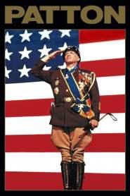 แพ็ตตัน นายพลกระดูกเหล็ก Patton (1970)