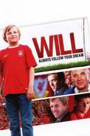 วิล เจ้าหนูหัวใจหงส์แดง Will (2011)