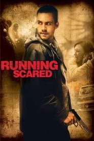สู้! ทะลุรังเพลิง Running Scared (2006)