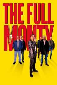 เดอะ ฟูล มอนตี้ ผู้ชายจ้ำเบ๊อะ The Full Monty (1997)
