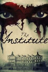 ถอดรหัสจิตพิศวง The Institute (2017)
