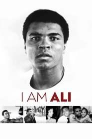 มูฮัมหมัด อาลี ตำนานกำปั้นโลก I Am Ali (2014)