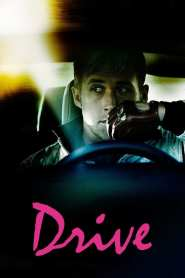ขับดิบ ขับเดือด ขับดุ Drive (2011)