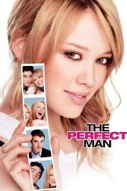 อลเวงสาวมั่น ปั้นยอดชายให้แม่ The Perfect Man (2005)