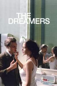 รักตามฝันไม่มีวันสลาย The Dreamers (2003)