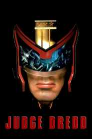 จัดจ์ เดรด ฅนหน้ากากมหากาฬ 2115 Judge Dredd (1995)
